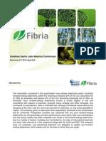 FibriaPresentationGSDec10