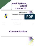 lecture02-Hreidi