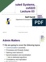 lecture03-Hereidi