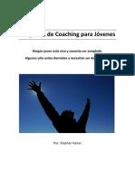 Programa de Coaching Para Jóvenes