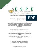 Tesis ABC ESPE 027597