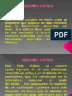 Clase 8 Memoria Cache