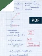 Fourier Quantisierungsfehler