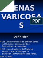 Venas Varicosas3