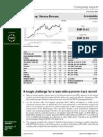 Analyse Fusion BPI BVN
