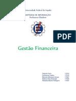 Gestao Financeira - impressão