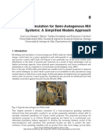 InTech-Advanced_simulation_for_semi_autogenous_mill_systems_a_simplified_models_approach