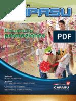 Revista-CAPASU-setiembre-2011