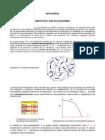 Materiales ferromagnéticos3 en pdf
