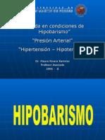 HIDROSTATICA8