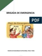 CARTILLA_DE__BRIGADA_DE_EMERGENCIAS[1]-1