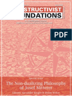 ConstructivistFoundations3(3)