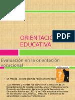 orientacion_educativa