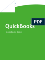 Quickbook Guide 2010