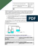 Copia de Formato_Automatismos_Combinacionales 3 y 7