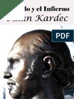 El Cielo Y El Infierno Allan Kardec