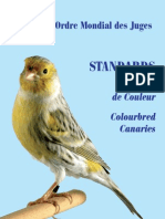 Coleur Portogus Standard