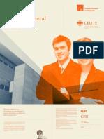 MBA-Especialidad-Direccion-General-IEP