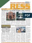 The Press Nj Sept 28