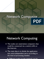 Slide06-Network Computing