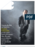 Caderno_P2 (4)