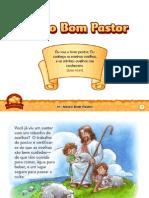 Nosso Bom Pastor