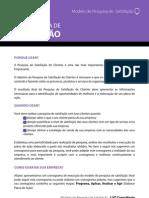 PS007_-_Pesquisa_de_Satisfação_(arrastado)