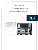 TP5-Circuitos Electricospdf