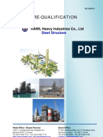 PQ Structure