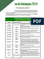 Eadcoc Docent Eon Line Arquivos Materiais F4235F5A-0C2E-41DC-8309-A1B26FB143BA