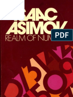 Isaac Asimov Understanding Physics Ebook