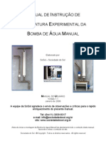 Bioconstrucao Bomba.de.Agua