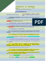 LINDB_23_05_2011