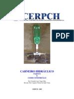 Bioconstrucao Bomba.de.Agua Carneiro