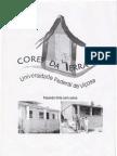 Bioconstrucao Cores.da.Terra Fazendo.tinta.com