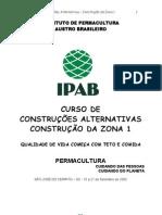 Bioconstrucao Ipab Curso.de.Construcoes