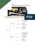 Instrumentos de Medición 1 Unidad 4
