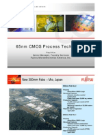 65nmProcessTechnology