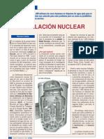 ion Nuclear