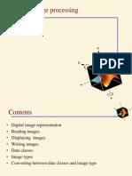 02_Digital Image Processing