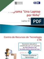 laptopxo-110818234611-phpapp01(1)