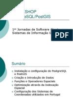 ws_postgres_postgis