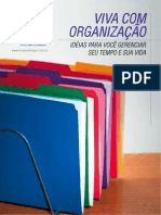 eBook Organizacao Triadedotempo