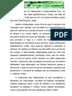 Introdução ao Estudo da Administração Financeira