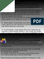 Metalurgia e tratamento09-04