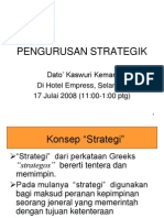 pengurusan strategik (1)