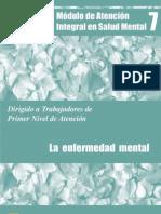 psicosisatenciónprimaria