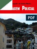 Cartilha Popular Sobre Abordagem Policial