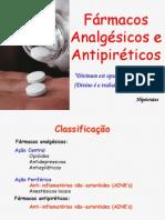 Analgésicos e antipiréticos_AULA01
