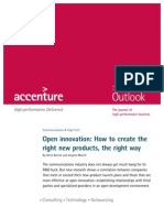 Accenture Outlook Innovation 02